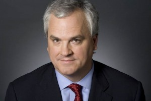 Doug A. Blackmon